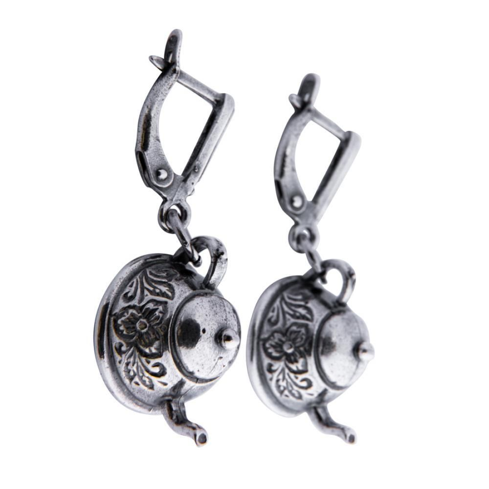 Earrings 30044