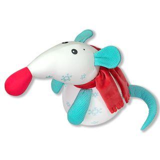 Anti-stress toy