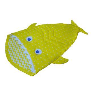 """Sleeping bag """"Fish"""""""