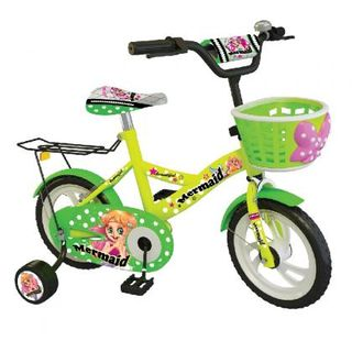 Bicycle 12 INCH 93 | M1685-X2B