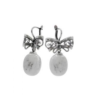 Earrings 30063