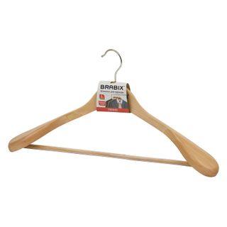 BRABIX / Coat hanger