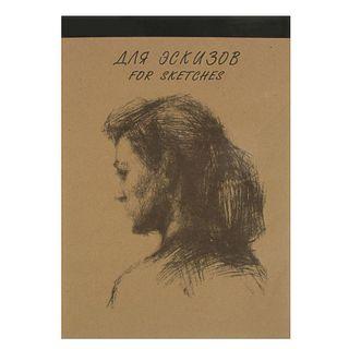 LILY HOLDING / Sketchbook