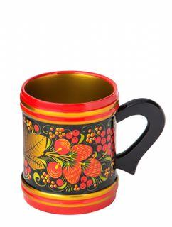 Mug 100х85 mm