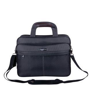 Bag business BRAUBERG