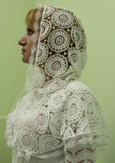 WEDDING SHIELD SH120 / 2 *