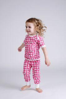 Set of pants / blouse 1301 / 024371K