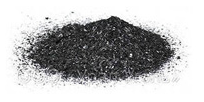 ACTIVATED AGROSORB-3 COAL