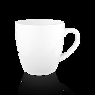 Mug of f.