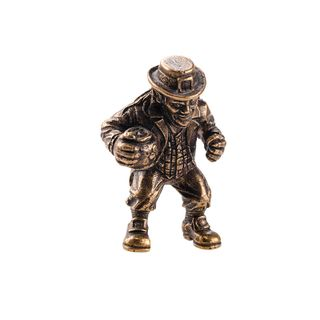 Figurine Leprechaun