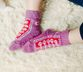 Bright Children's Wool Socks - view 29