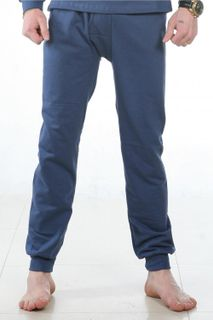 Pants Men Art. 787