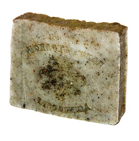 Laurel soap 120 g