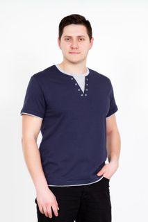 T-Shirt John Art. 3192