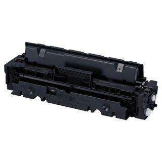 Laser cartridge CANON (046H) i-SENSYS LBP653Cdw / 654Cx / MF732Cdw / 734Cdw, black, yield 6300 pages, original