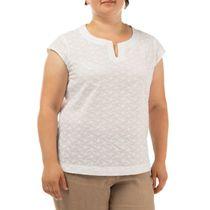 Women's blouse 'Gloria'