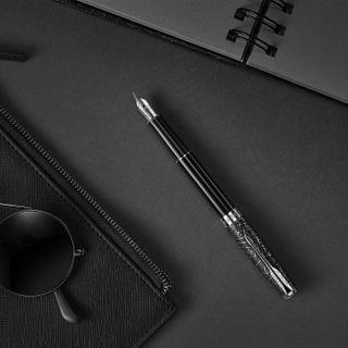Pen pen PARKER