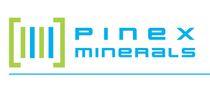 PINEX MINERALS