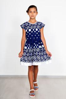 Dress Olivia Art. 3833