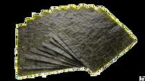 Nori, seaweed 100l