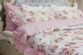 Bed linen - вид 3