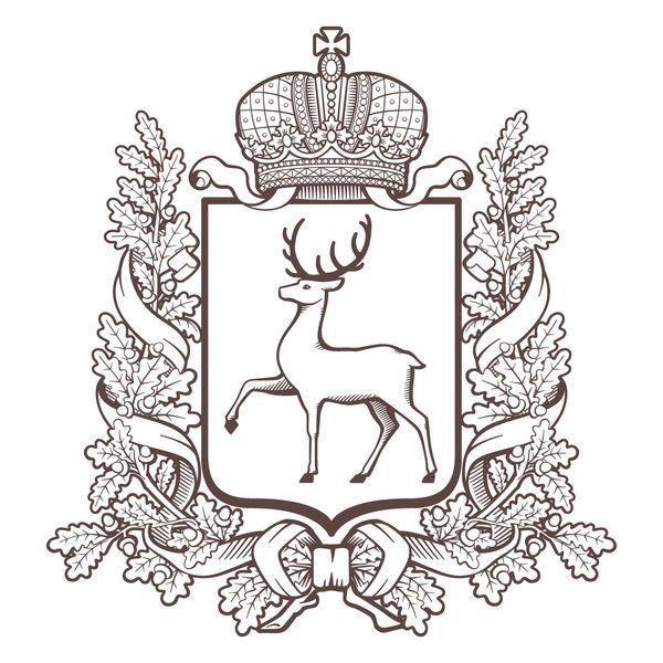 Народные художественные промыслы Нижегородской области