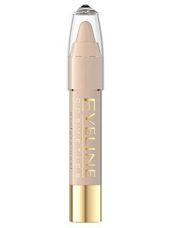 Correction pen: 1-cream the art professional make-up, Eveline