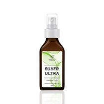 "Colloidal solution of silver ""SILVER ULTRA"" 100 ml"