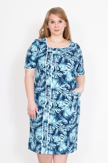 Dress Anabel As Ref. 5685