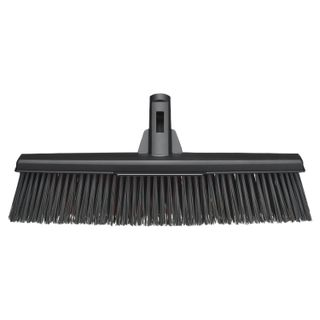 FISKARS / Technical cleaning brush SolidTM, width 47 cm, for cutting, LARGE