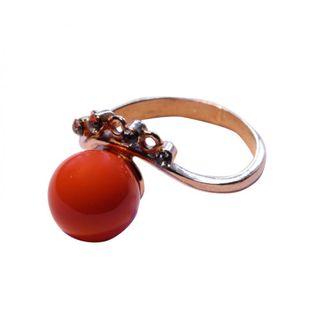 Ring 70071