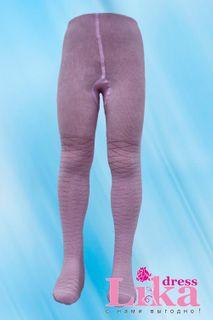 The fishnet pantyhose Art. 1058