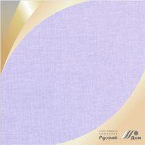 Calico No. 123 Lilac
