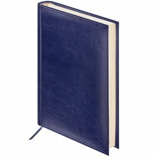 Diary of an undated SMALL FORMAT (100x150 mm) A6, BRAUBERG