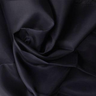 The high strength backing fabric width 142 cm TA-39/44