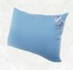 Pillow down 'Comfort'