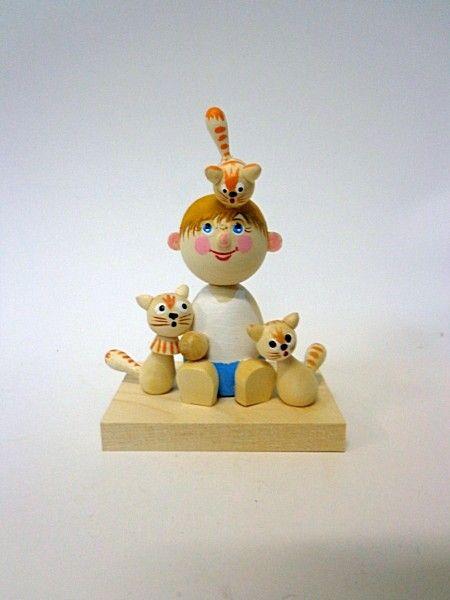 "Tver souvenirs / Fairy-tale characters ""Friends m / r"""