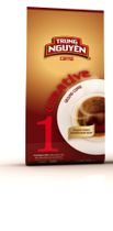 Ground coffee Creative 1, 250 g