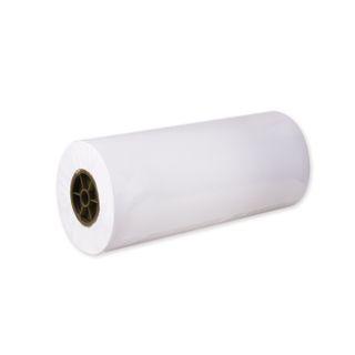Roll for plotter, 420 mm x 150 m x bushing 76 mm, 80 g/m2 CIE whiteness 162%, BRAUBERG