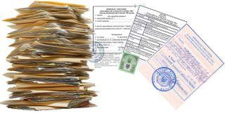 Translation and verification of public documents