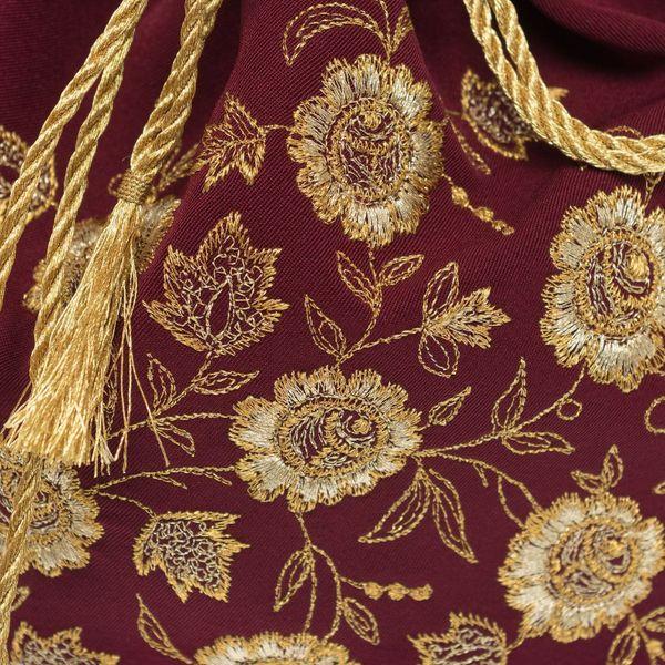 Bag-bag 'Golden Rose'