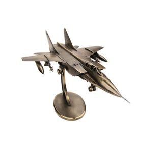 Model MiG-31B in 1:72