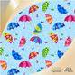 Diaper Umbrellas - view 1