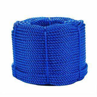 Superior tensile PP Rope