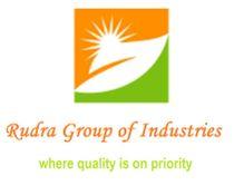 Rudra Group of Industries