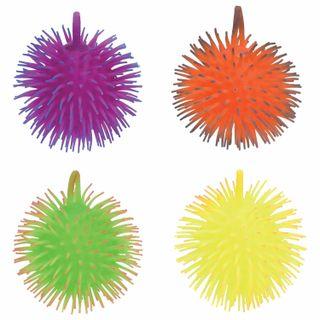 Toy-anti-stress Yu-Hedgehog