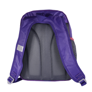 Knapsacks for schoolboy 1-4 grades