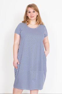 Dress April B Art. 5798