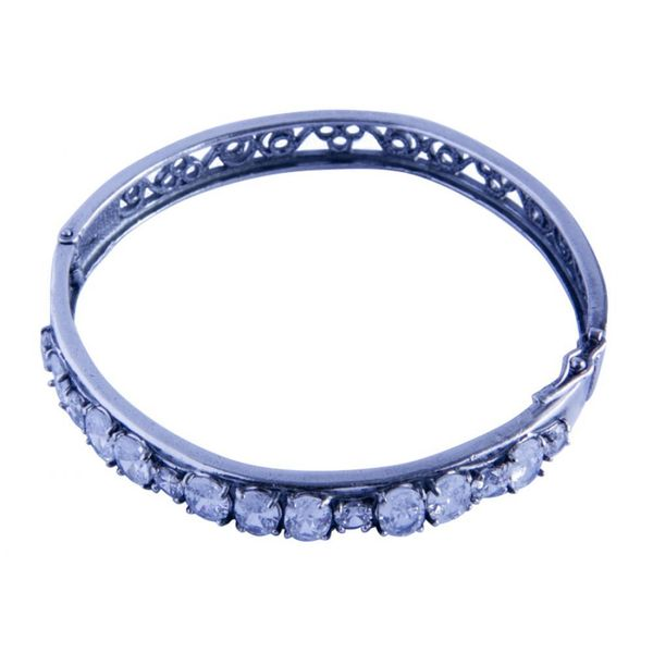 Bracelet 60065