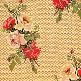 Cloth fabric BUTTON